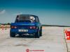 autonews58-151-drag2020