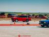 autonews58-152-drag2020