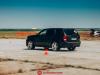 autonews58-157-drag2020