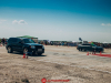 autonews58-158-drag2020