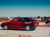 autonews58-160-drag2020