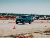 autonews58-161-drag2020