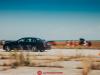 autonews58-176-drag2020