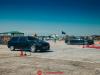 autonews58-18-drag2020