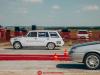 autonews58-180-drag2020