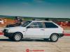 autonews58-184-drag2020