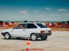 autonews58-185-drag2020