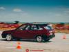 autonews58-186-drag2020