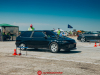 autonews58-19-drag2020