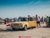autonews58-199-drag2020