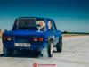 autonews58-2-drag2020