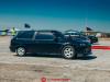 autonews58-20-drag2020