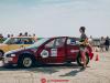 autonews58-200-drag2020