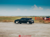 autonews58-204-drag2020