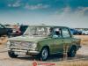 autonews58-208-drag2020