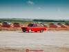 autonews58-209-drag2020