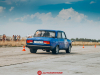 autonews58-214-drag2020