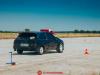 autonews58-22-drag2020