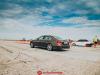 autonews58-237-drag2020