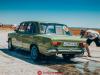autonews58-29-drag2020