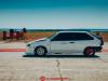 autonews58-3-drag2020