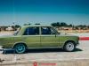 autonews58-30-drag2020