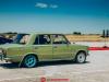 autonews58-31-drag2020