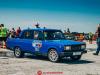autonews58-34-drag2020