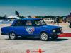 autonews58-35-drag2020