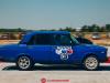 autonews58-36-drag2020