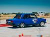 autonews58-37-drag2020