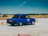 autonews58-38-drag2020