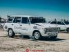 autonews58-39-drag2020