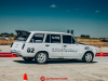 autonews58-41-drag2020