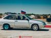 autonews58-43-drag2020