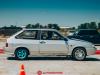 autonews58-44-drag2020