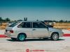autonews58-45-drag2020