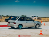 autonews58-46-drag2020
