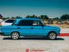 autonews58-48-drag2020