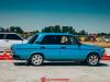 autonews58-49-drag2020