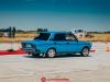 autonews58-50-drag2020