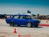 autonews58-53-drag2020