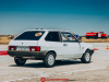 autonews58-58-drag2020
