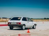 autonews58-59-drag2020