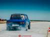 autonews58-6-drag2020