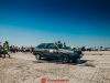 autonews58-60-drag2020