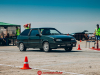 autonews58-63-drag2020