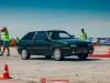 autonews58-64-drag2020