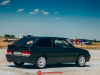 autonews58-65-drag2020