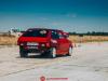 autonews58-66-drag2020